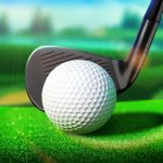 Download Golf Rival 2.23.1 APK For Android