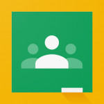 Download Google Classroom 6.0.022.02.45 APK For Android