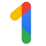 Download Google One 1.54.285215801 APK For Android