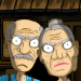 Download Grandpa And Granny House Escape 1.1.6 APK For Android