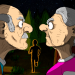 Download Grandpa And Granny Two Night Hunters 0.4.7 alpha APK For Android