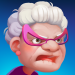 Download Granny Legend 1.1.1 APK For Android