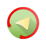 Download Graph Messenger T5.13.1 – P7.6 APK For Android