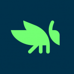 Download Grasshopper: Learn to Code for Free 2.28.1 APK For Android