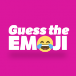 Download Guess The Emoji – Emoji Trivia and Guessing Game! 9.01 APK For Android