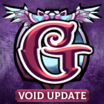 Download Guild Masters: Offline Heroes RPG 1.100 APK For Android