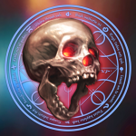 Download Gunspell 2 – Match 3 Puzzle RPG 1.0.7203 APK For Android