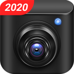 Download HD Camera – Beauty Cam with Filters & Panorama 1.3.3 APK For Android