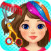 Download Hair saloon – Spa salon 1.1.5 APK For Android