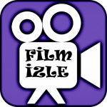 Download Hd Movies App Free 2020 1.0 APK For Android