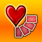 Download Hearts Free 1.352 APK For Android