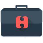 Download Hello English Premium (UPER) 600 APK For Android