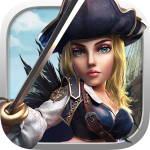 Download Heroes Charge 2.1.185 APK For Android