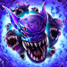 Download Heroic – Magic Duel 1.9.0 APK For Android