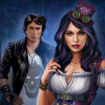 Download Hidden Objects: Twilight Town 3.0.514 APK For Android