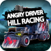 Download Hill Racing Attack 1.0 APK For Android