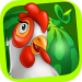 Download Hobby Farm Show 2 (Free) 2019.1.100 APK For Android