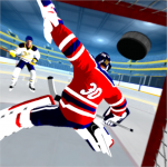 Download Hockey Games 3.4.11 APK For Android