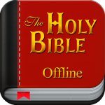 Download Holy Bible in English for Android 51 APK For Android