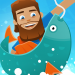 Download Hooked Inc: Fisher Tycoon 2.7.1 APK For Android