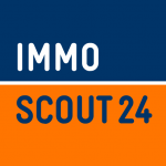 Download ImmoScout24 Switzerland – Rent a flat, buy a house 4.5.2 APK For Android