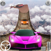 Download Impossible Tracks Car Stunts Driving: Racing Games 1.28 APK For Android