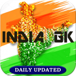 Download India GK 2.1.6 APK For Android
