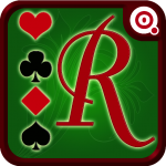 Download Indian Rummy (13 & 21 Cards) by Octro 3.05.51 APK For Android