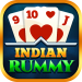 Download Indian Rummy Offline – Free Rummy 13 Card Games 6.7 APK For Android