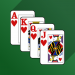 Download Indian Rummy – Online & Offline card game 2.2 APK For Android