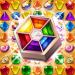 Download Jewels Fantasy : Quest Match 3 Puzzle 1.5.0 APK For Android