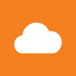 Download JioCloud – Free Cloud Storage 17.11.15 APK For Android