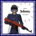 Download Johnny Trigger The Game 1 APK For Android