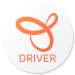 Download Jugnoo Drivers 4.0.4 APK For Android