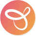 Download Jugnoo – Taxi Booking App & Software 4.5.3 APK For Android