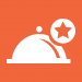Download Jumia Food: Local Food Delivery near You 3.4.0 APK For Android