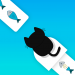 Download Jumpy The Cat 1.0.0 APK For Android
