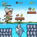 Download Jungle Adventures 33.20.3.1 APK For Android