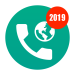 Download JusCall Free International Calling & Wifi Calling 1.0.75 APK For Android