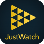 Download JustWatch – The Streaming Guide for Movies & Shows 2.5.5 APK For Android