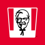 Download KFC – Order On The Go 19.9.2.0 APK For Android
