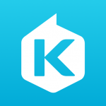 Download KKBOX-Free Download & Unlimited Music.Let's music! 6.4.42 APK For Android