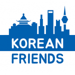Download KOREAN FRIENDS – Anybody can make Korean friends 2.4.0 APK For Android