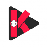 Download Kanix Play 3.5.0 APK For Android