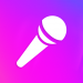 Download Karaoke – Sing Songs! 1.8.1 APK For Android