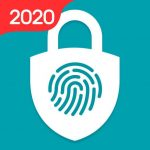 Download KeepLock – Lock Apps & Protect Privacy 3.0.5 APK For Android