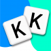 Download Kelime Kulesi 1.1 APK For Android