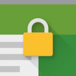 Download Kiosk Browser Lockdown 2.7.4 APK For Android