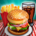 Download Kitchen Craze: Cooking Games for Free & Food Games 2.0.2 APK For Android