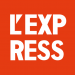 Download L'Express – Infos & Analyses 10.5.0 APK For Android